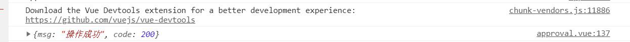 Nginx解决前端访问资源跨域问题的方法详解
