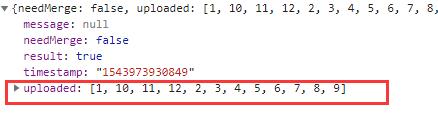 基于vue-simple-uploader封装文件分片上传、秒传及断点续传的全局上传插件功能